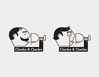 Charles & Charles