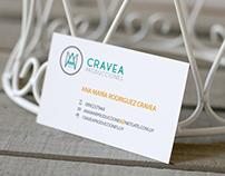CRAVEA Producciones