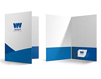 Strategy & Branding | iWrap