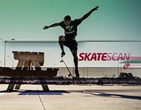 SkateScan