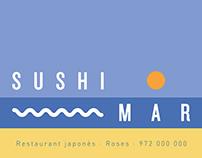 Sushi Mar · restaurant