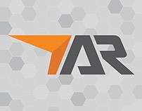 AR Business Cards 3.0