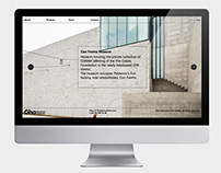GINA Barcelona Architects