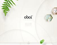 Oboi1