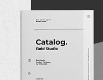 Product Catalog v2