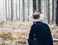 Winter Blues: How to Beat Seasonal Depression