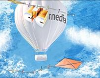 CTC-media (Presentation)