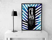 Concept Polaris