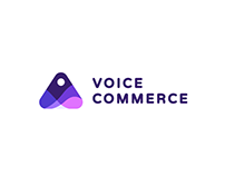 Voice Commerce - Order Anything with Voice