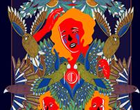 PAS PIRE PAS PIRE / Calendrier de Novembre