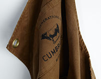Cumbrae's