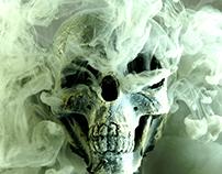 Intro Terror | Opening Credits