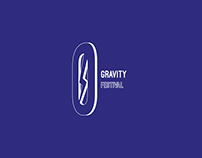 Gravity Festival