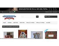ropasuperbarata.com