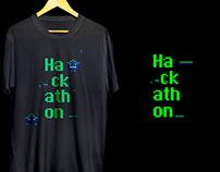 jCoders Hackathon