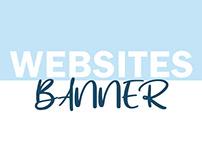 Hindams website