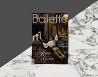 Balletto Oggi