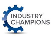 Industry champions: Southend BC