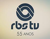 Reel 2017 - Editoria de Arte RBS TV