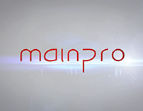 MATA ANGIN INDONESIA PRO (MAINPRO)