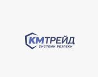 КМ-Трейд