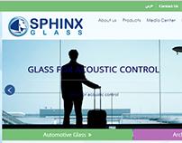 Sphinx Glass