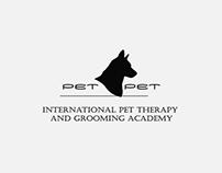 PetPet Academy