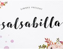 SALSABILLA