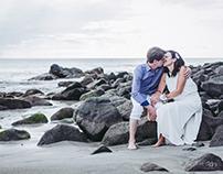 Wedding: Rainer & Heike
