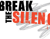 Design for Social Good: Break the Silence