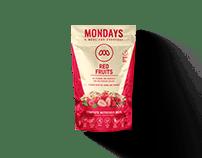 Mondays Meal