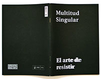 Multitud Singular