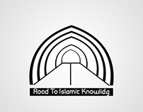 Road To Islamic Knowledge
