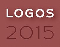 Logos · 2015