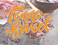 Tenne-Sweet