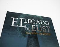 EL LEGADO DE EUST
