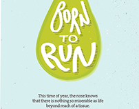 Born to Run | Star Tribune