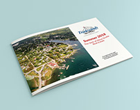 Trade winds Real estate Catalog