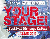 your_stage 2015