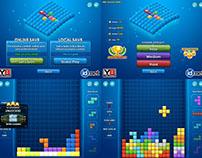 BoxBlocks™ game