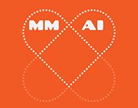 Mary Loves Illustrator: 93 AI Tips, Illustrated