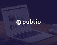 Publio