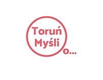 Toruń Thinks About...