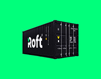 Roft Identity