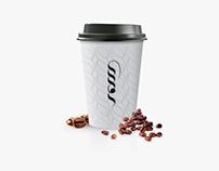 Coffee Samar