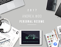 2017-Resume
