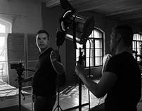 MIREC Film Werk (2018)