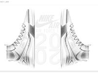 WORK_IN_PROGRESS Nike_Air.Force.1_2020