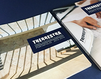 Therrestra Executive Profile & Portfolio