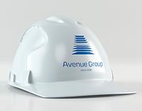 Avenue Group